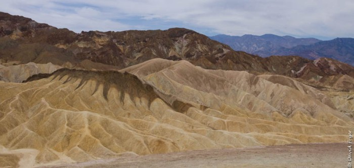 Death Valley CA 2018-31