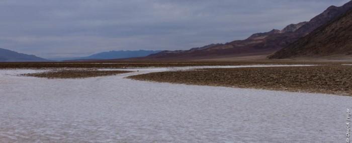 Death Valley CA 2018-60