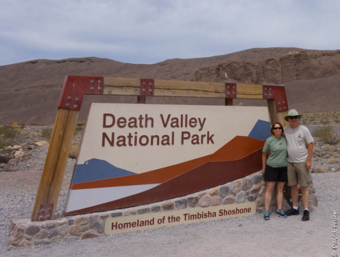 Death Valley CA 2018-8