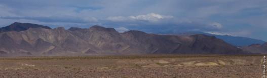 Death Valley CA 2018-85