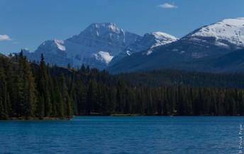 Jasper and Pyramid Lake-89