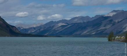 Muncho Lake BC 2018-116