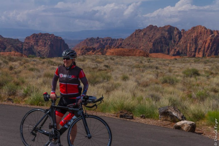 St. George UT and Snow Canyon 2018-113