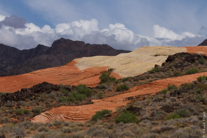 St. George UT and Snow Canyon 2018-169