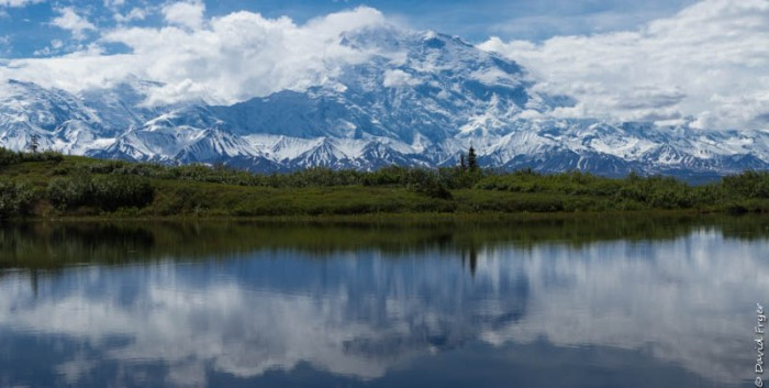 Denali National Park 2018-93-3
