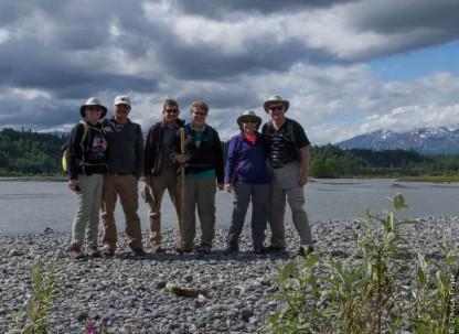 Denali State Park 2018-14-5