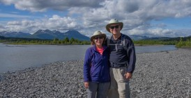 Denali State Park 2018-15-5