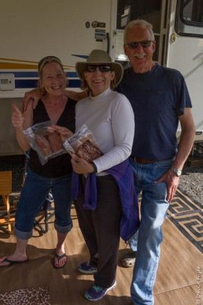 Denali State Park 2018-26