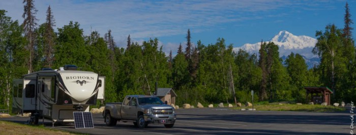 Denali State Park 2018-65