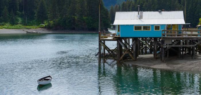 Homer Alaska 2018-172