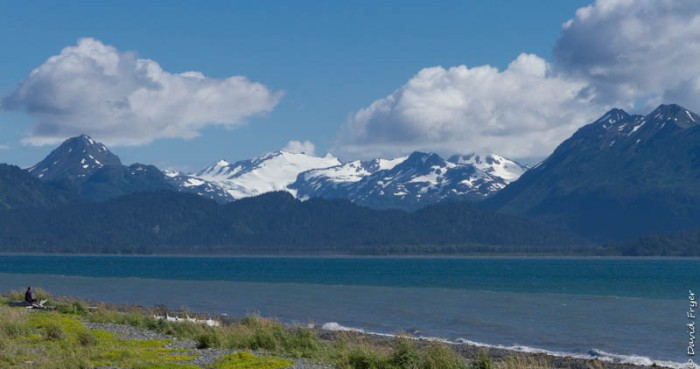 Homer Alaska 2018-241