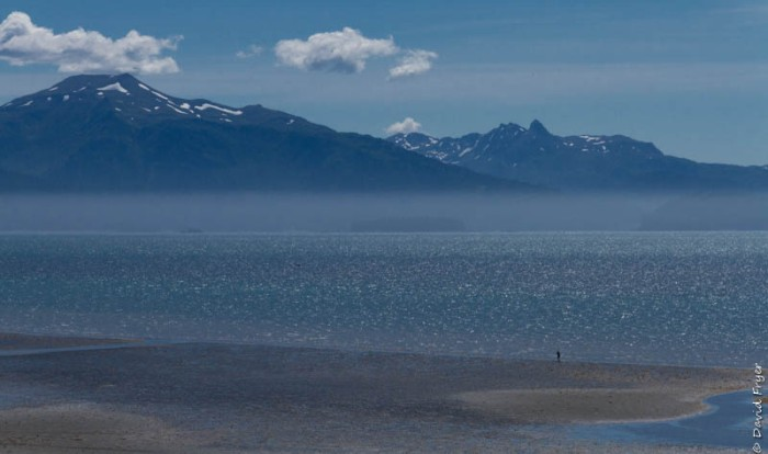 Homer Alaska 2018-259