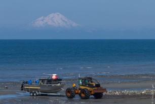 Homer Alaska 2018-315