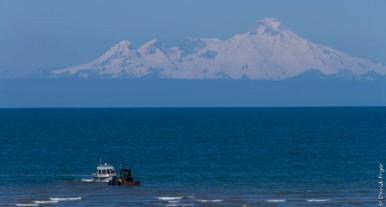 Homer Alaska 2018-322