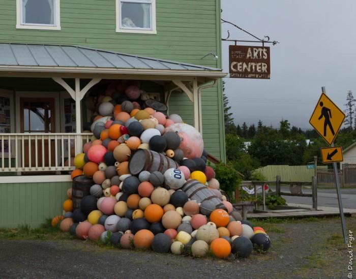 Homer Alaska 2018-42