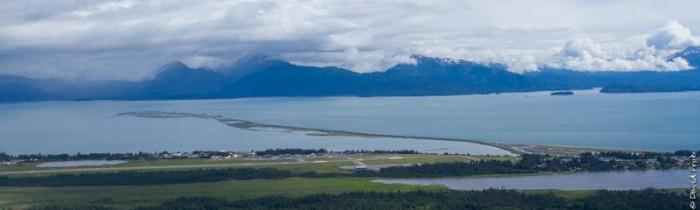 Homer Alaska 2018-49