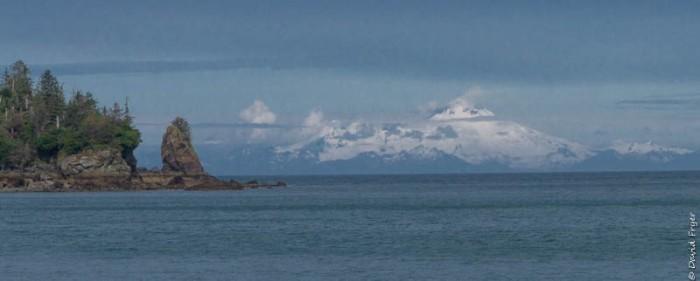Homer Alaska 2018-92