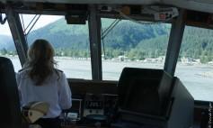 Seward Kenai Fjords Alaska 2018-241