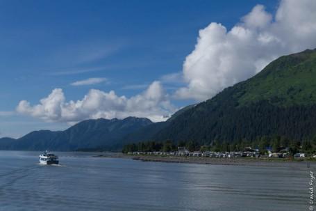Seward Kenai Fjords Alaska 2018-244