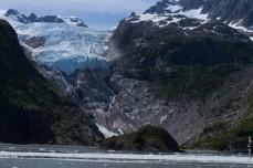 Seward Kenai Fjords Alaska 2018-372