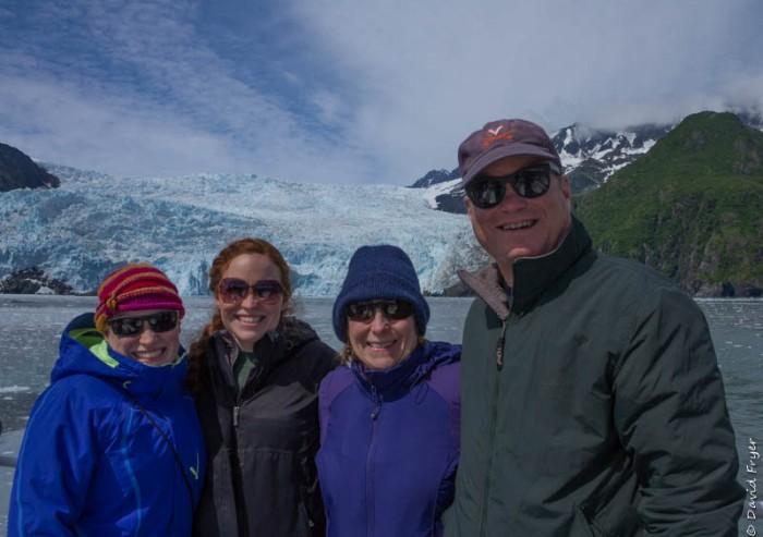 Seward Kenai Fjords Alaska 2018-423