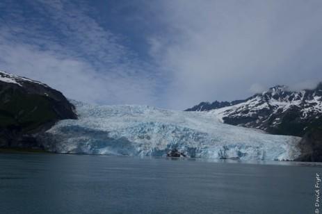 Seward Kenai Fjords Alaska 2018-425