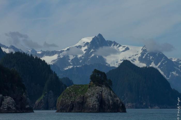 Seward Kenai Fjords Alaska 2018-517
