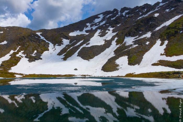 Wasilla Palmer Anchorage AK 2018-135