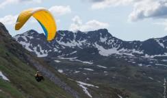Wasilla Palmer Anchorage AK 2018-92