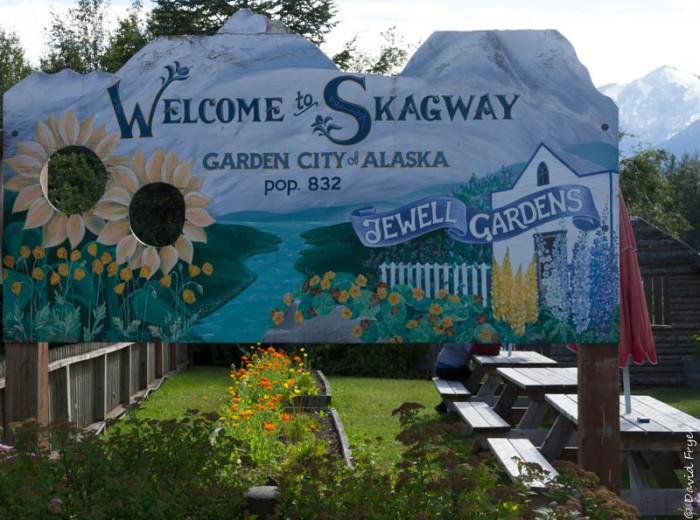 Skagway AK 2018-58-2