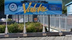 Valdez AK 2018-135