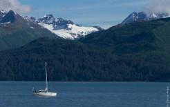 Valdez AK 2018-141