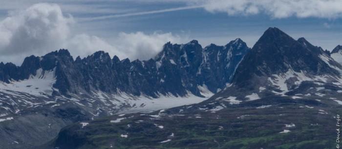 Valdez AK 2018-42