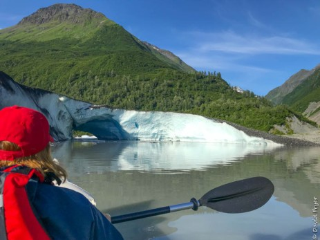 Valdez Glacier View Lake AK 2018-64