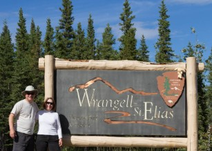 Wrangell AK 2018-50