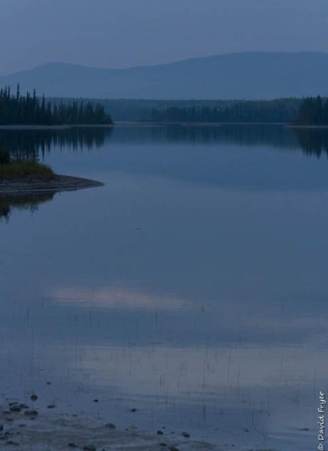 Boya Lake BC 2018-95