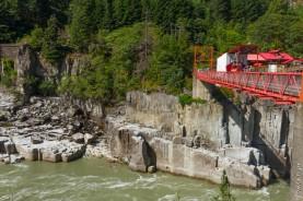 Northern BC Alaska Trip 2018-21