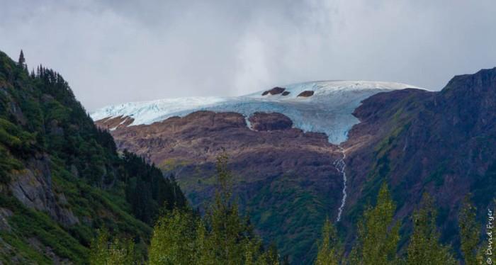 Stewart Hyder Salmon Glacier BC AK 2018-112