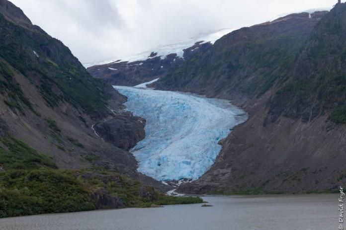 Stewart Hyder Salmon Glacier BC AK 2018-118