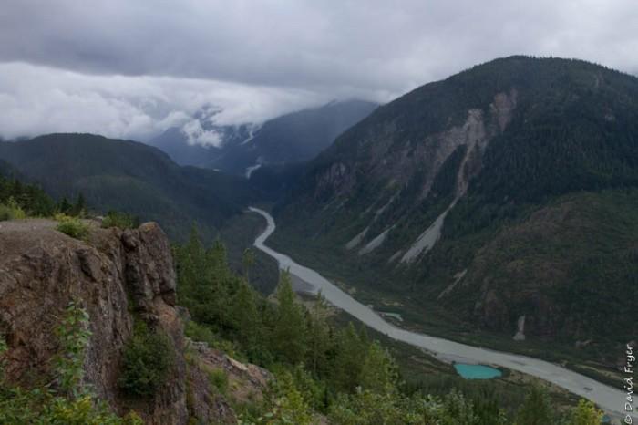 Stewart Hyder Salmon Glacier BC AK 2018-130