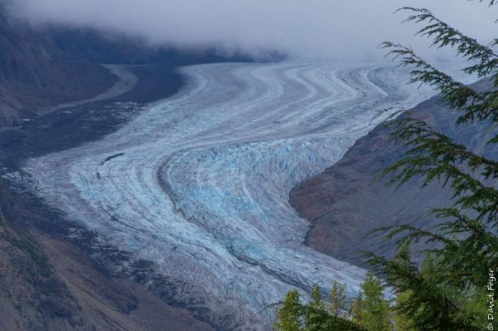 Stewart Hyder Salmon Glacier BC AK 2018-134