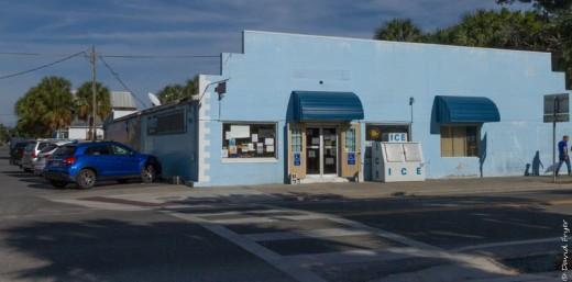 Cedar Key FL 2018-58
