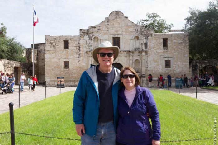 San Antonio TX 2018-214