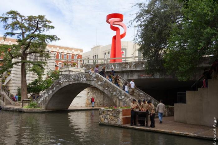 San Antonio TX 2018-222
