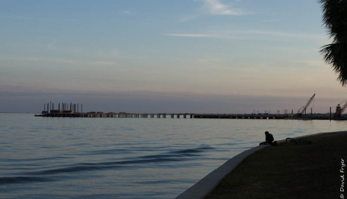 Cedar Key FL 2018-147