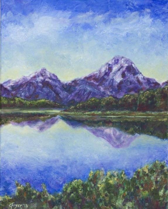 celias-painting-2018-18-e1544319692785.jpg