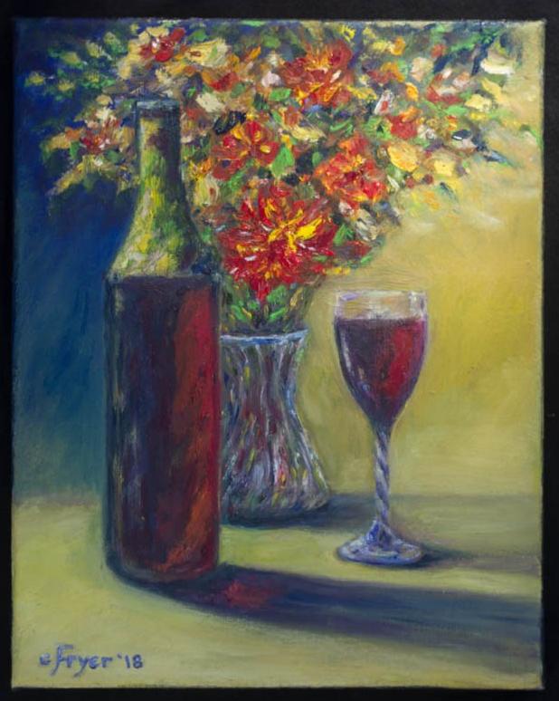 celias-painting-2018-2-4.jpg