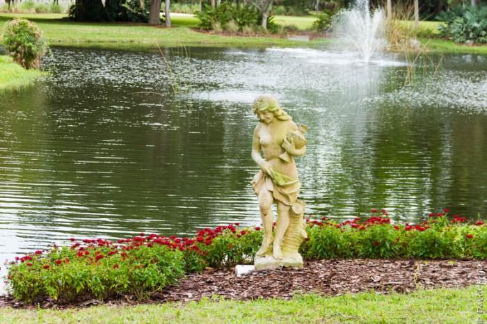Ringling Sarasota FL March 2019-118