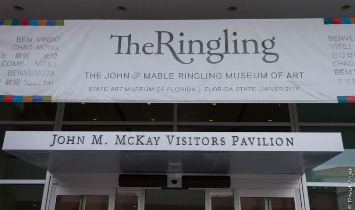 Ringling Sarasota FL March 2019-189