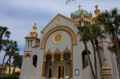 St Augustine April 2019-107